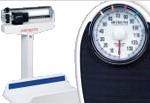 El Uso de la Báscula en el Control de la Obesidad